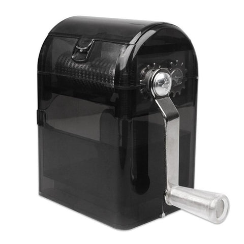 Paper Shredder Grinder