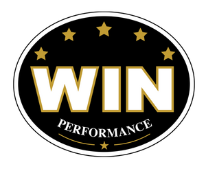 WIN Performance