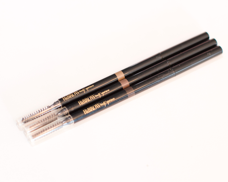 HiBrow Eyebrow Pencil