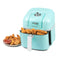 Nostalgia Classic Retro 7-Quart Air Fryer