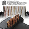 HomeCraft FGB2 Bacon Press & Griddle