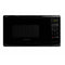 Farberware Classic 0.7 Cu. Ft. 700-Watt Microwave Oven, Black