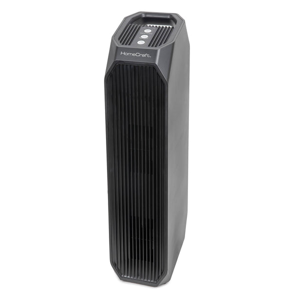 HomeCraft™ Instant Clean 3-in-1 Air Purifier