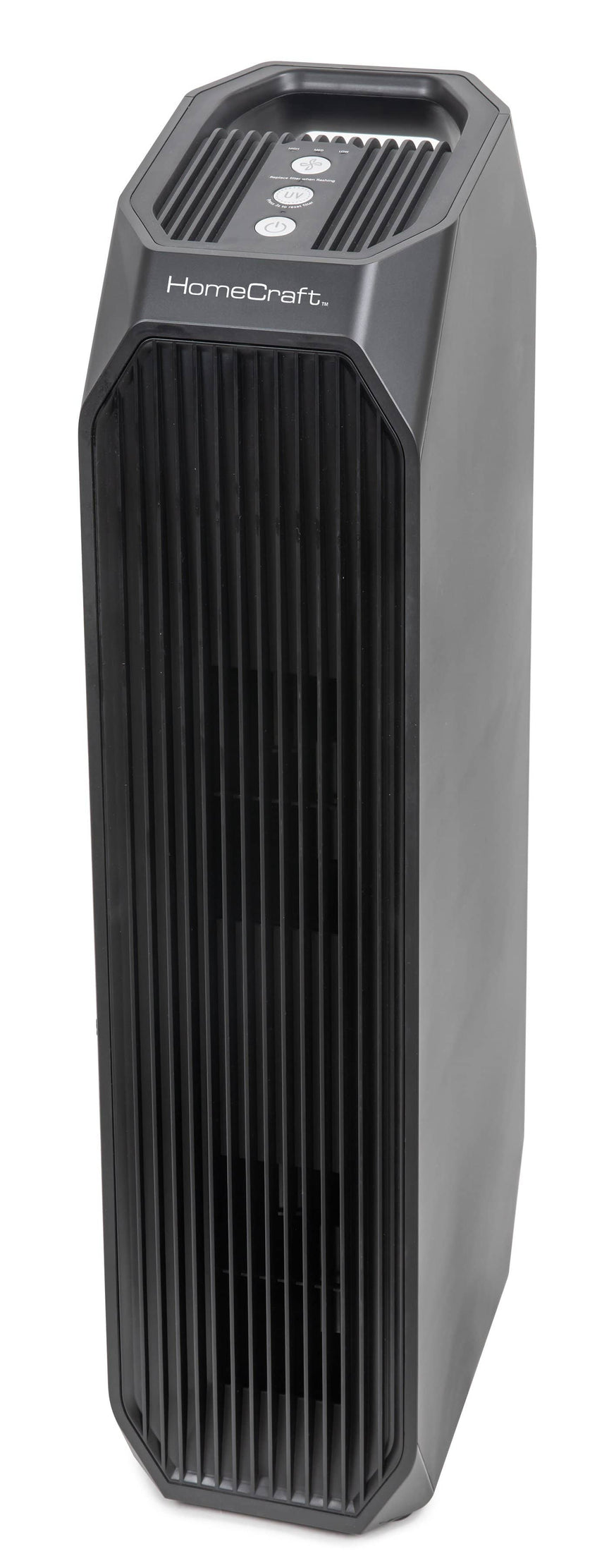 HomeCraft™ Instant Clean Air Purifier Filters