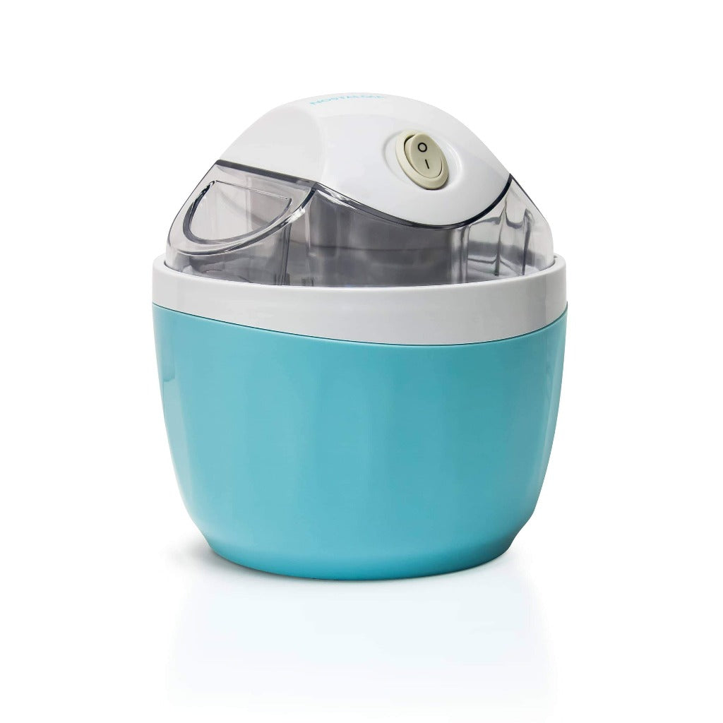 1-Pint Electric Ice Cream Maker