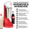 Coca-Cola® Limited Edition 2-Speed Milkshake Maker