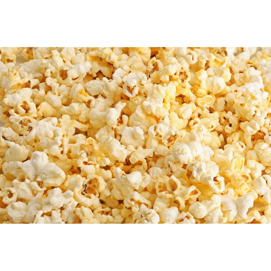 2.5-Ounce Kettle Popcorn Maker