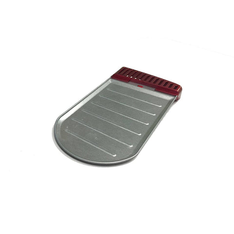 rhdt800retrored-hot-dog-toaster-parts