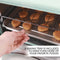 Retro 12-Slice Convection Toaster Oven