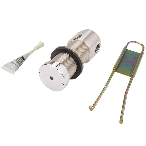 Recessed Fountain Valve 5874PB