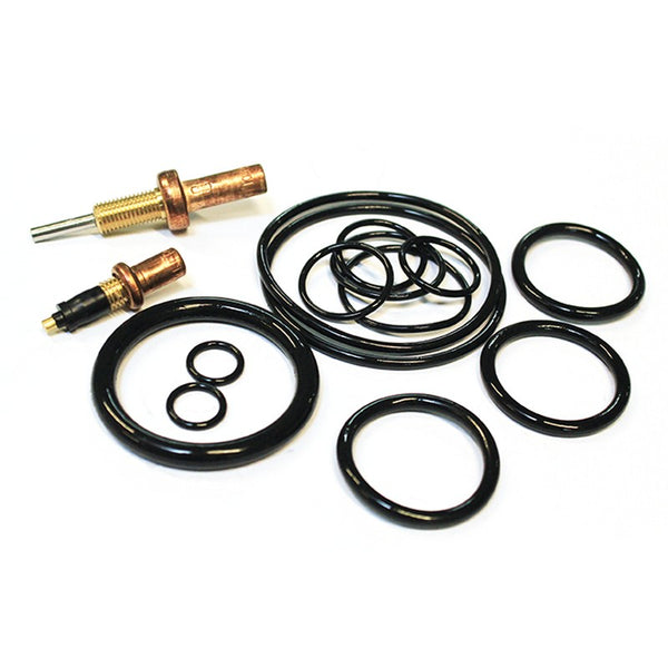 Mixing Valve Repair Kit VRKEWE.E