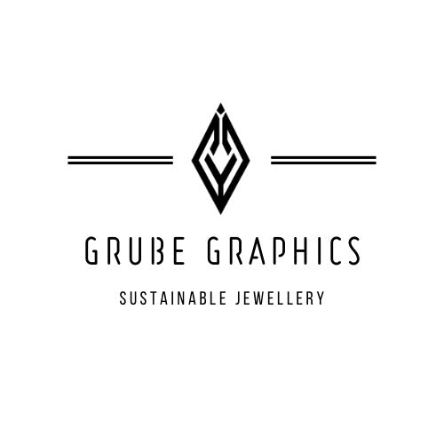 Bag om Grube Graphics