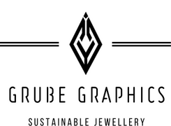 Grube Graphics