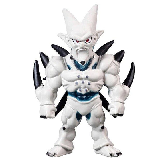 Dragon Ball Z The Horrifying Omega Shenron Action Figure