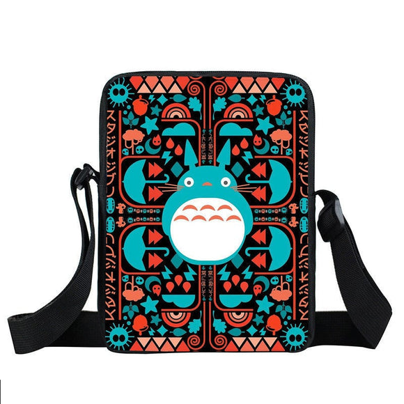 https://www.aliexpress.com/store/product/Custom-Image-Anime-Gravity-Falls-Tv-Shows-Supernatural-Animal-Mini-Messenger-Bag-Boys-Girls-School-Bags/1805669_32656954902.html