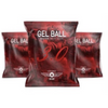 Hard Gel balls Hardened Pallets