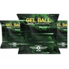 GLOW IN THE DARK GEL balls
