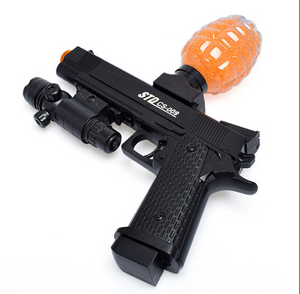 M1911 HOPPER BOTTLE