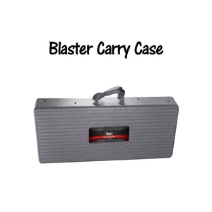 Blaster hard carry case Box-105cm