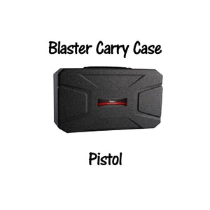 Blaster hard carry case Box-36.5cm