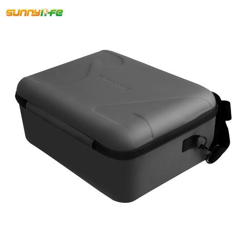 Image of Sunnylife Protective Carrying CaseStorage Bag for DJI MAVIC 2/ MAVIC PRO/ MAVIC AIR/ SPARK Drone Carrying Case Accessories
