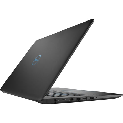 "Dell G3 17.3"" Gaming Laptop i5-8300H 8GB RAM 1TB HHD NVIDIA GTX 1050 4GB"