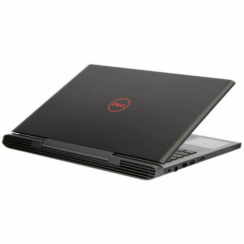 "Image of DELL Inspiron7000 G7 15.6"" FHD i7-7700HQ Gaming Laptop 32GB 1TB SSD"