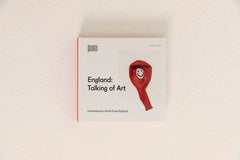 England: Talking of Art - Imago Mundi