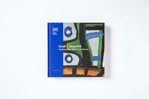 Small Is Beautiful - Imago Mundi