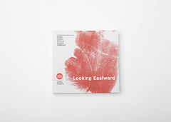 Looking Eastward - Imago Mundi