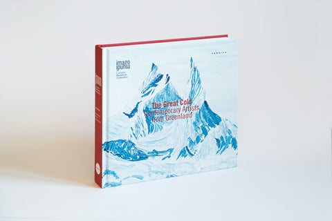 Greenland: The Great Cold - Imago Mundi