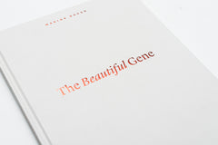 The Beautiful Gene
