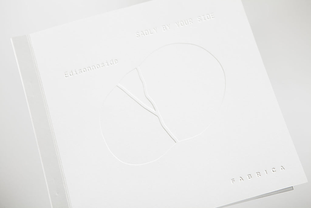 Sadly by your side