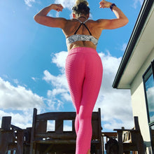 Load image into Gallery viewer, Buffbeachbabe Glute Activator Online Session