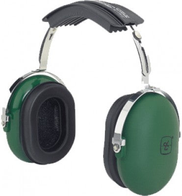 DAVID CLARK 10A / 10AS HEARING PROTECTOR - Sky Crew PTY