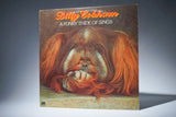 Billy Cobham - Funky Thide of Sings