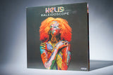 Kelis - Kaleidoscope (Original Pressing)