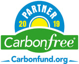 Green Life Trading Co. Carbon Offsets