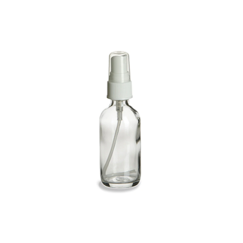 2-Ounce Mist Bottle