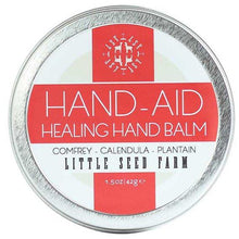 Load image into Gallery viewer, Healing Hand Balm