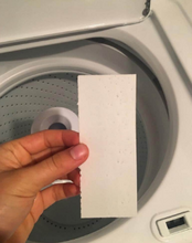 Load image into Gallery viewer, Laundry Detergent Strips