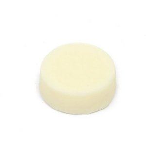 Salon Quality Shampoo + Conditioner Bar