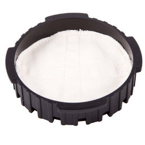 Reusable AeroPress Filter