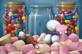 Doug Hyde, Life Is Sweet
