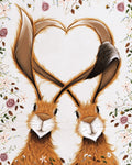 Jennifer Hogwood, Heartfelt