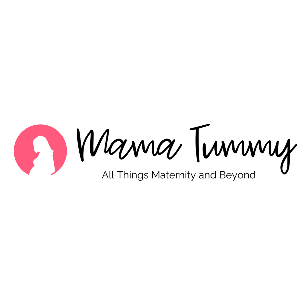 Mama Tummy World