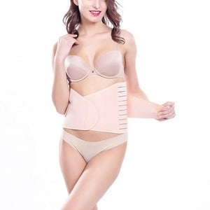 Maternity  Belt Bandage Slimming Corset