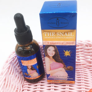 Stretch Mark Removal Maternity Pregnant Oils