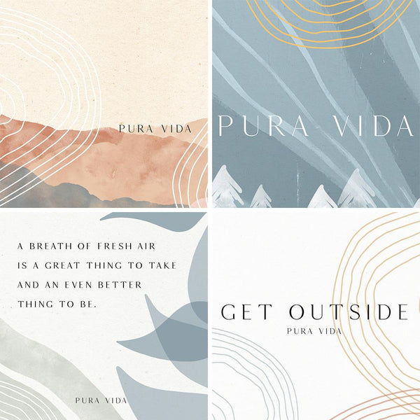 Get Outside Digi Downloads