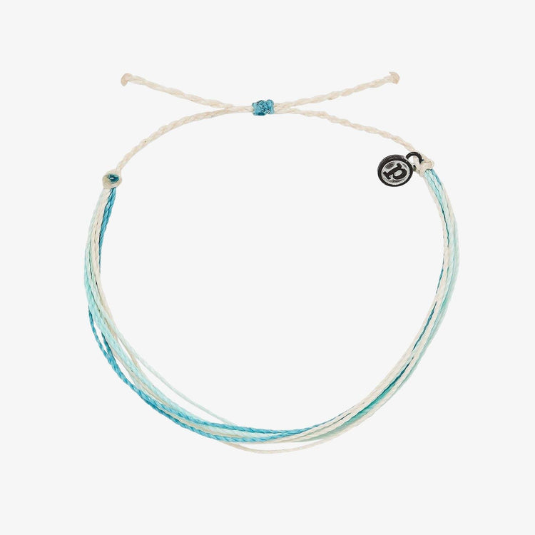 Clean Beaches Anklet